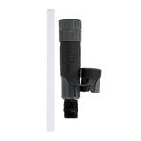 Фильтр для воды Frontier Pro Ultra Light Aquamira