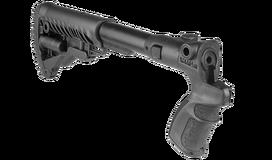 Телескопический приклад для Моссберг 500 AGMF 500 FK, Fab Defense
