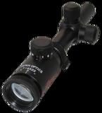 Прицел Hakko B1Z-IL-1422 1-4x22 R:24EP с подсветкой