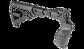 Телескопический приклад для Моссберг 500 AGMF 500 FKSB, Fab Defense