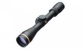 Оптический прицел Leupold VX-6 2-12x42mm CDS FireDot 4