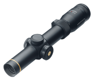 Оптический прицел Leupold VX-R 1.25-4x20 FireDot Duplex c подсветкой, 30 мм