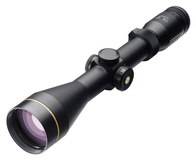 Оптический прицел Leupold VX-R 4-12x50 FireDot c подсветкой, 30 мм