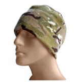 Тактическая шапка Multicam