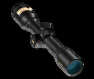Прицел Nikon PROSTAFF 4x32 Matte, 25,4мм., сетка NP (Duplex), паралакс 100м.