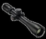 Прицел Nikon PROSTAFF 7 4-16X50SF Matte, 30мм., сетка BDC, паралакс от 50м.