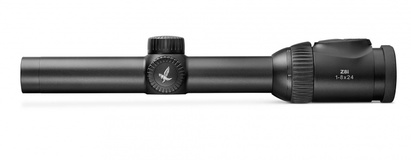Прицел Swarovski Z8i 1-8x24 сетка 4A-IF (сменная), трубка 30мм., подсв. 32 день