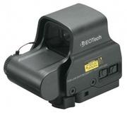 Коллиматорный прицел EOTech XPS3-2