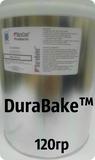 DuraBake Готовый набор 120 грамм