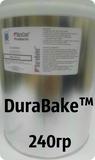 DuraBake Готовый набор 240 грамм
