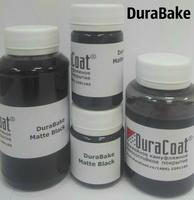 DuraBake Готовый набор 60грамм