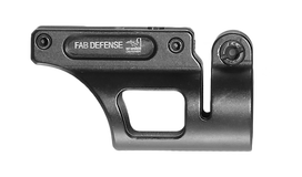 Крепление для фонаря Flashlight Byonet Attachment (M4 Model)