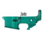 DuraDize Jade Satin